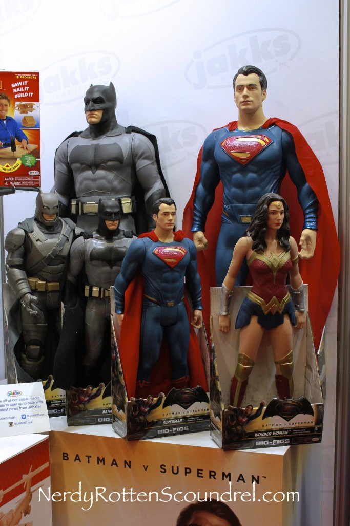 Batman-v-Superman-JAKKS-Toy-Fair-2016-3