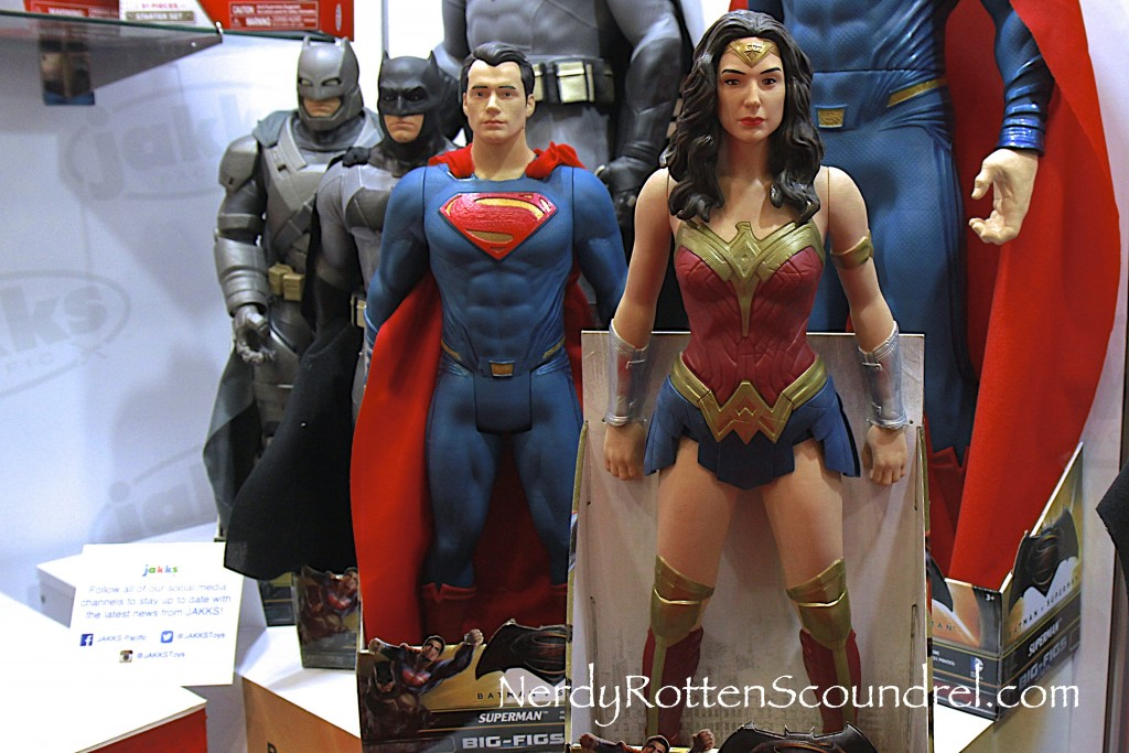 Batman-v-Superman-JAKKS-Toy-Fair-2016-4