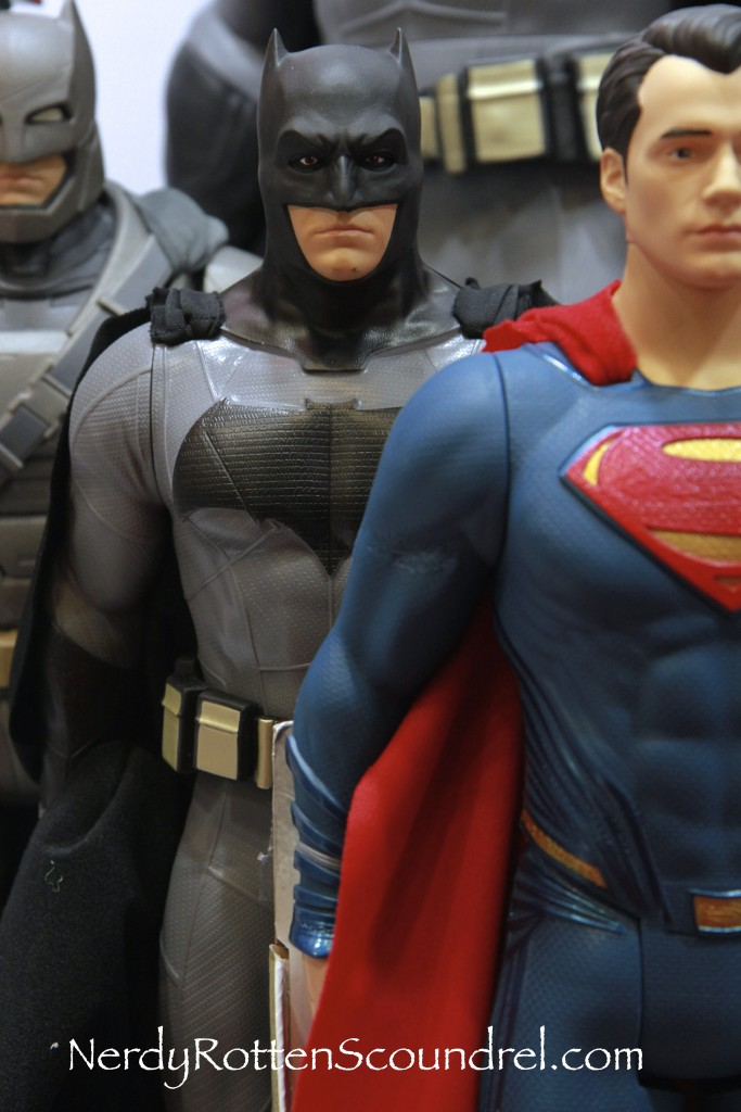 Batman-v-Superman-JAKKS-Toy-Fair-2016-7