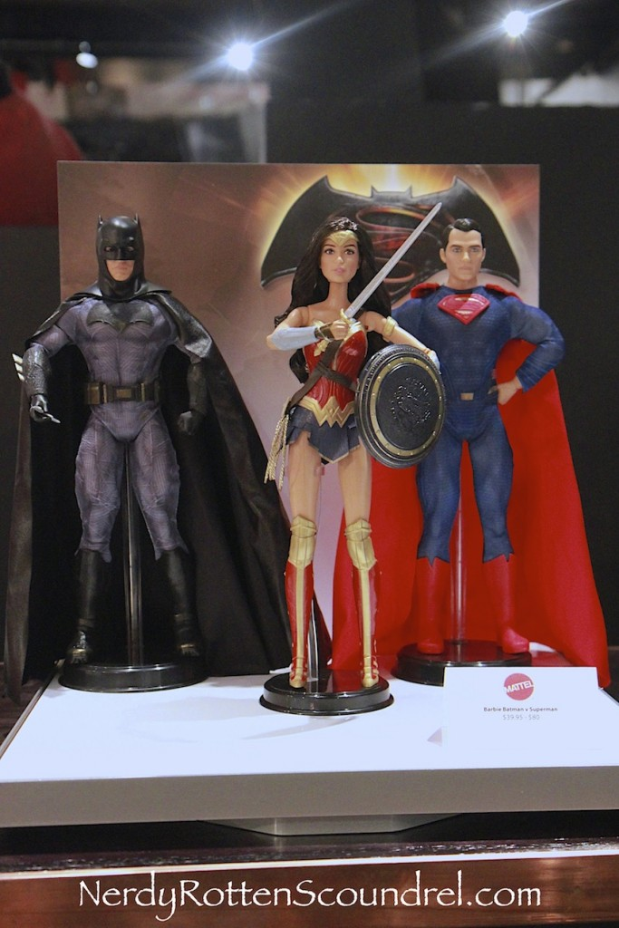 BvS-Barbie-Mattel-Toy-Fair-2016