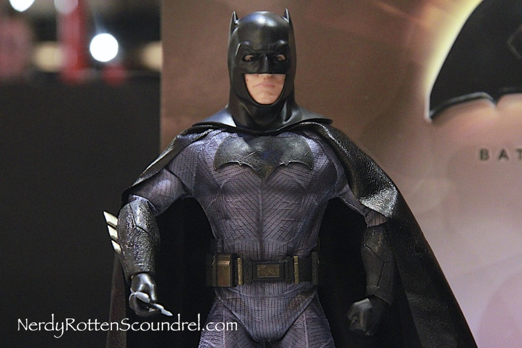 BvS-Batman-Barbie-Mattel-Toy-Fair-2016