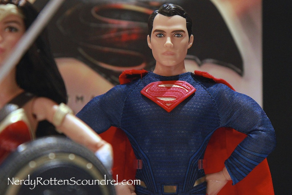 BvS-Superman-Barbie-Mattel-Toy-Fair-2016