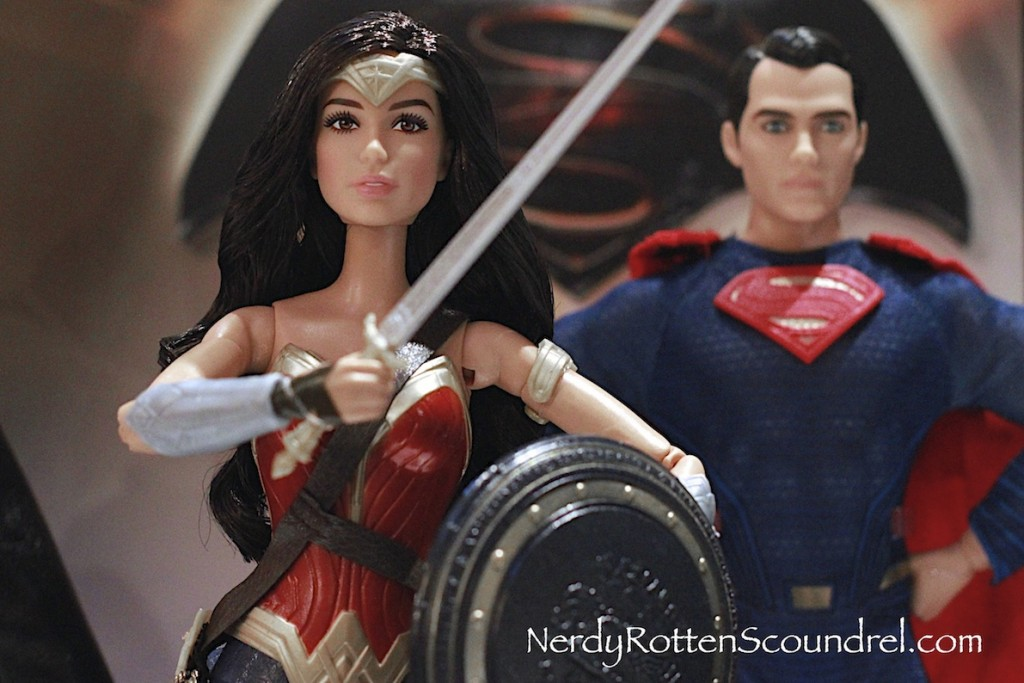 BvS-Wonder-Woman-Barbie-Mattel-Toy-Fair-2016-2