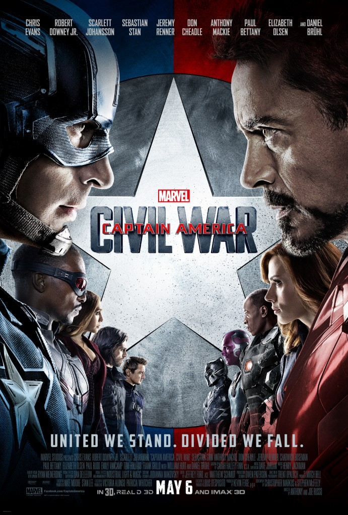 Captain-America-Civil-War-Final-Poster