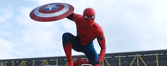 Civil-War-Trailer-Spider-Man