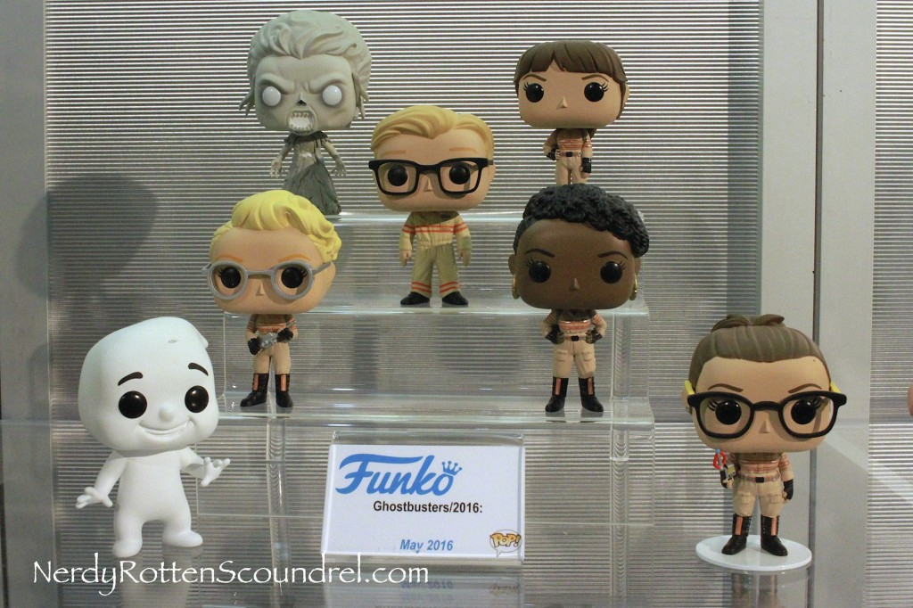 Ghostbusters-Funko-Toy-Fair-2016-Mattel