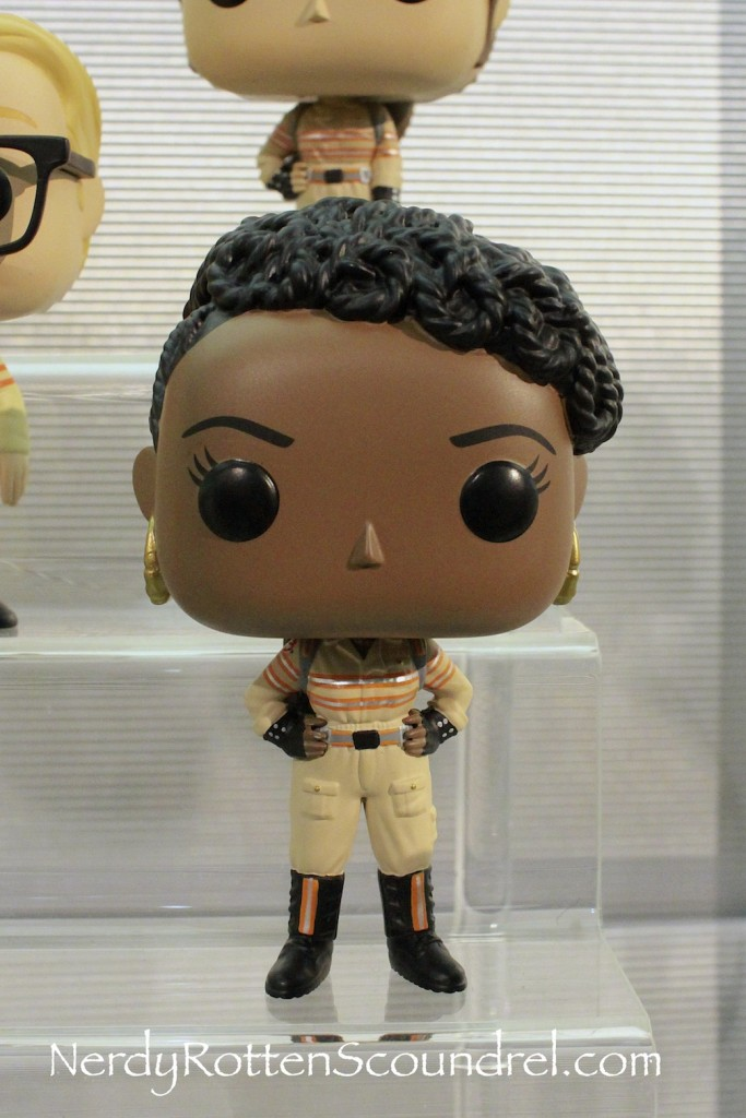 Ghostbusters-Leslie-Jones-Toy-Fair-2016-Funko
