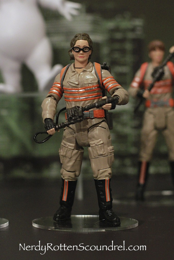 Ghostbusters-Melissa-McCarthy-Toy-Fair-2016-Mattel-1