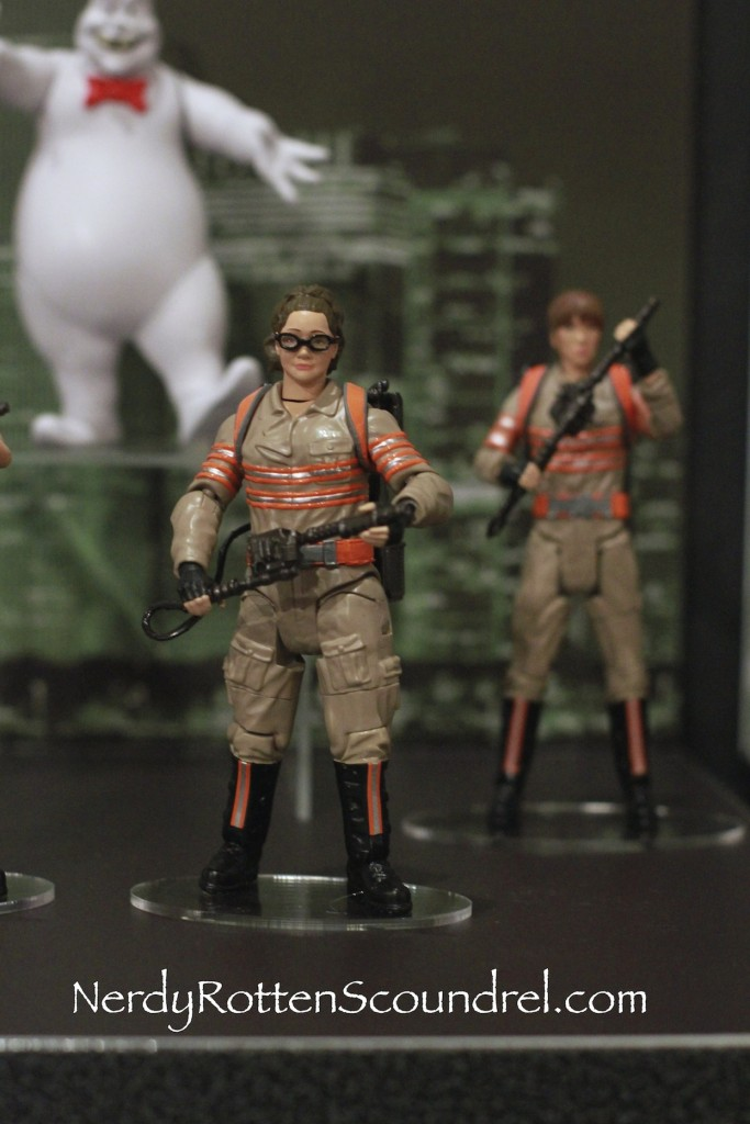 Ghostbusters-Melissa-McCarthy-Toy-Fair-2016-Mattel-2