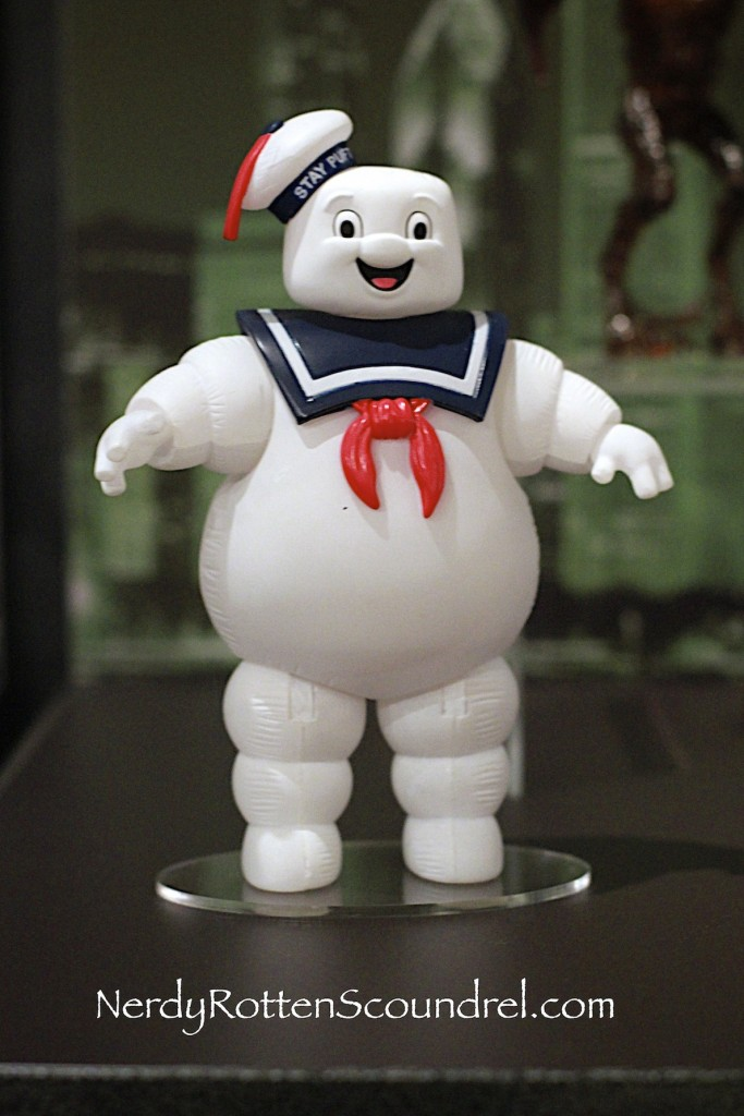 Ghostbusters-Stay-Puft-Marshmellow-Man-Toy-Fair-2016-Mattel-1