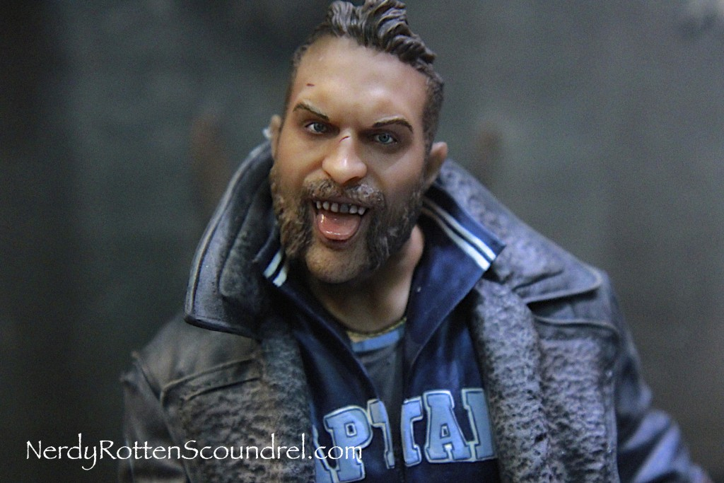 SUICIDE SQUAD-BOOMERANG-TOY-FAIR-2016- DC-COLLECTIBLES-3