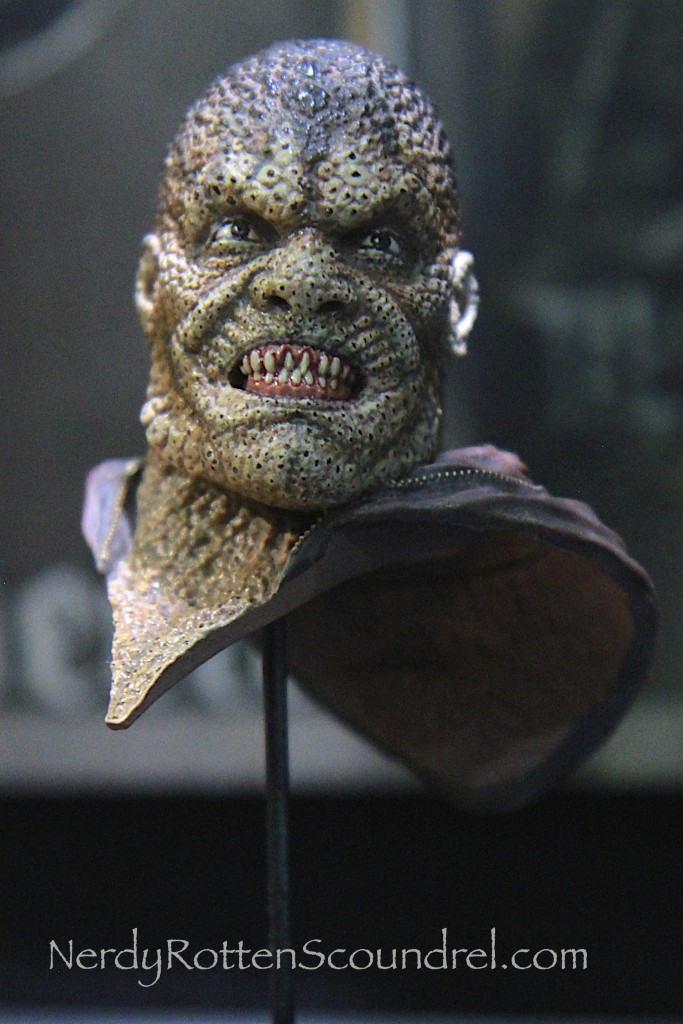 SUICIDE SQUAD-KILLER-CROC-TOY-FAIR-2016- DC-COLLECTIBLES-3