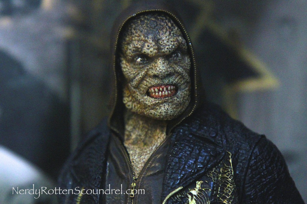 SUICIDE SQUAD-KILLER-CROC-TOY-FAIR-2016- DC-COLLECTIBLES-4