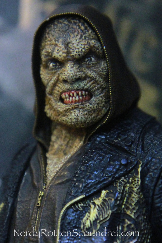 SUICIDE SQUAD-KILLER-CROC-TOY-FAIR-2016- DC-COLLECTIBLES-5