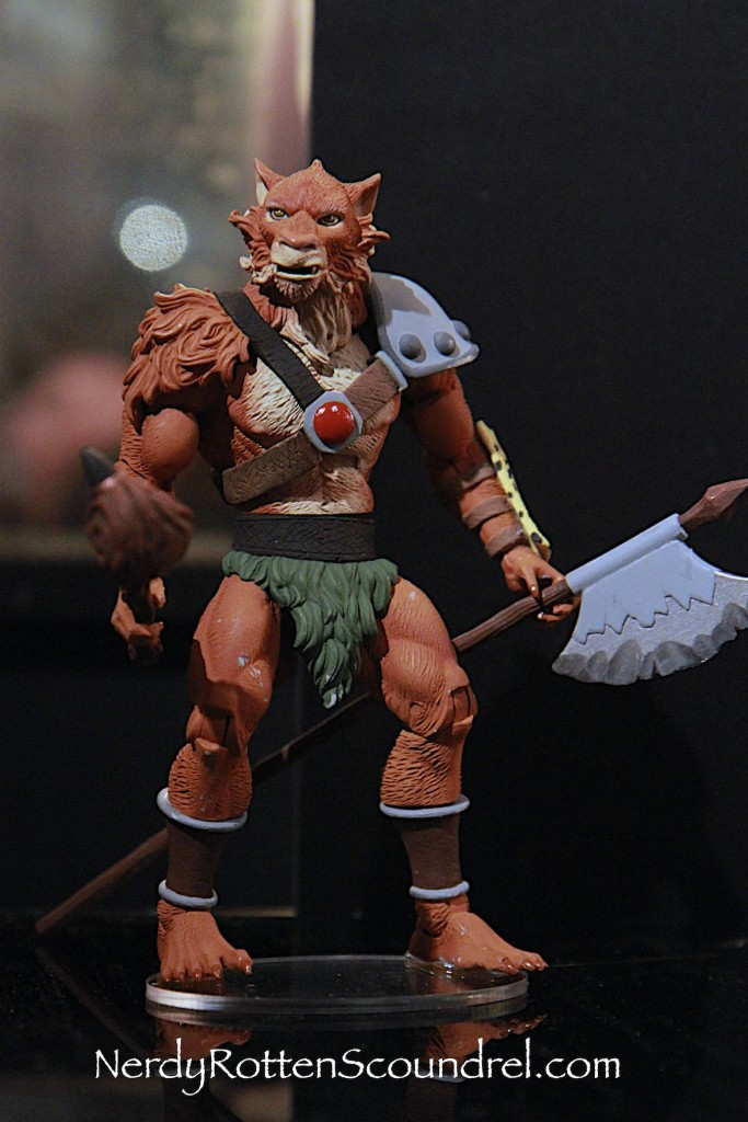 Thundercats-JackalMan-Toy-Fair-2016-Mattel-2
