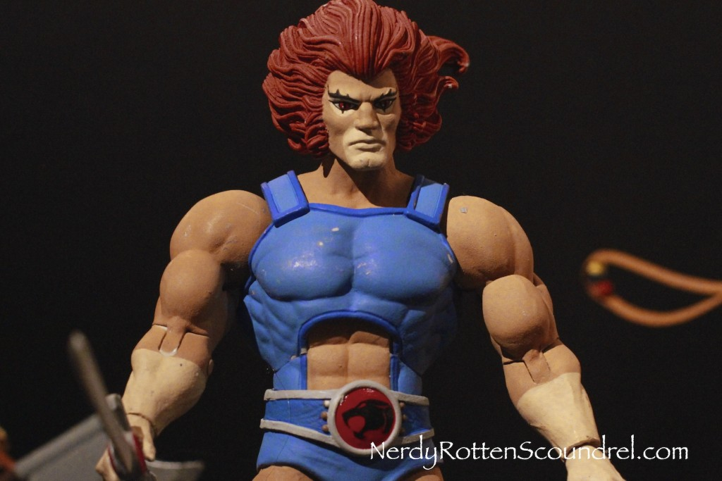 Thundercats-LionO-Toy-Fair-2016-Mattel-1