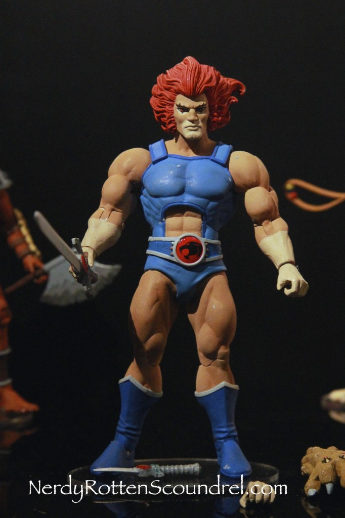 Thundercats-LionO-Toy-Fair-2016-Mattel-3