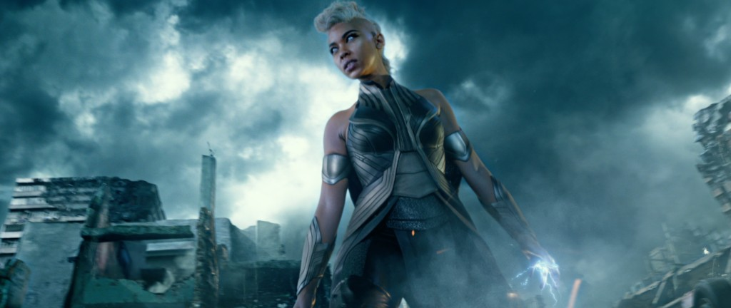 X-Men-Apocalypse-Trailer-Storm