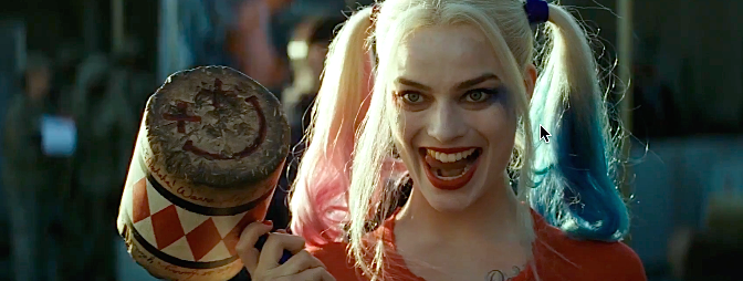 Harley-Quinn-Suicide-Squad-Trailer-2