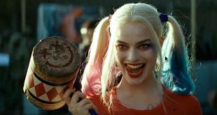 Harley-Quinn-Suicide-Squad-Trailer-2