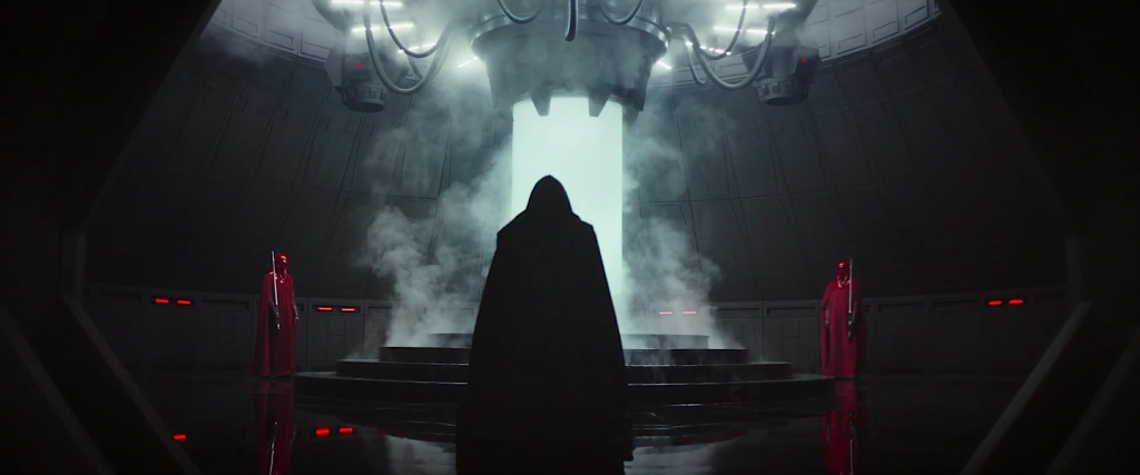 Rogue-One-Imperial-Guards