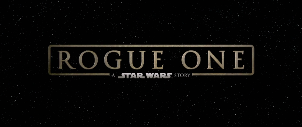 Rogue-One-Trailer-Title