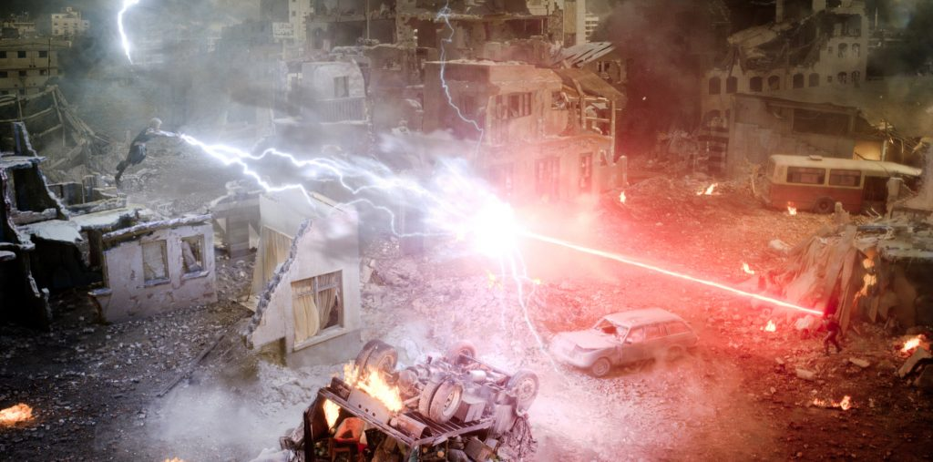 XMEN-Apocalypse-Storm-Cyclops