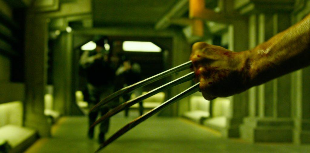 XMEN-Apocalypse-Wolverine
