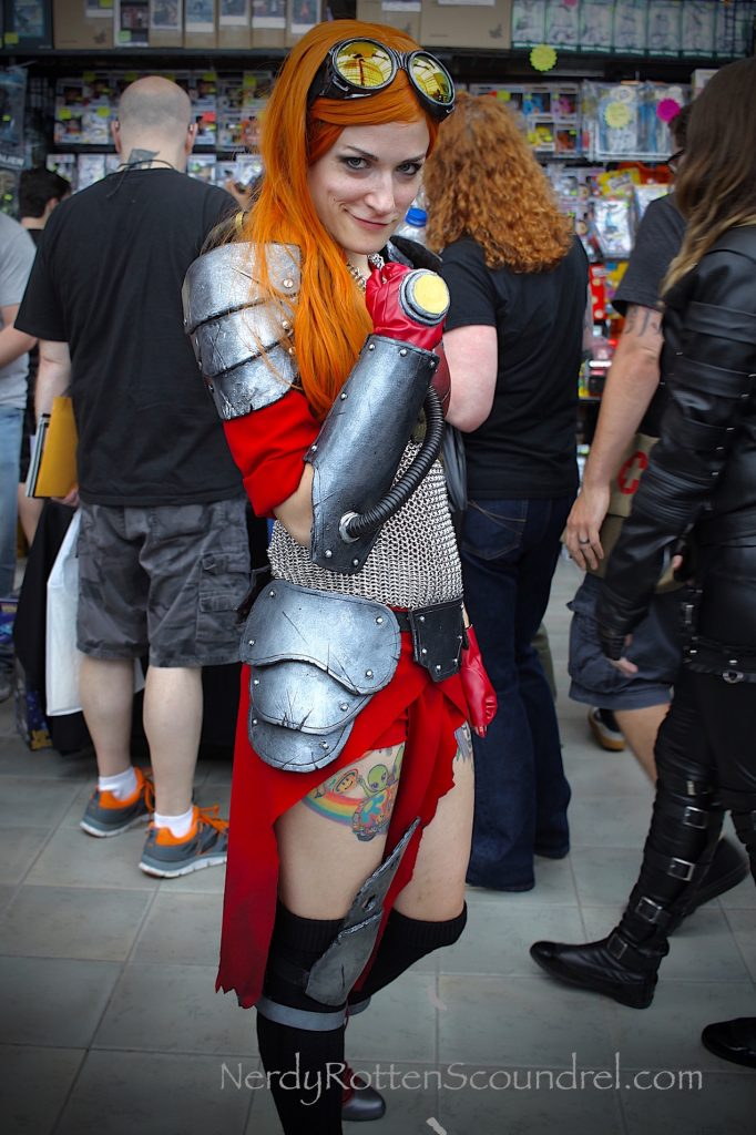 Chandra_Cosplay_2_EternalCon_2016