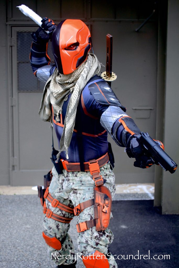 Deathstroke_Cosplay_3_EternalCon_2016
