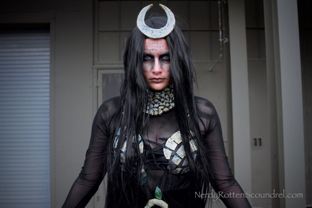 Enchantress _Cosplay_3_EternalCon_2016