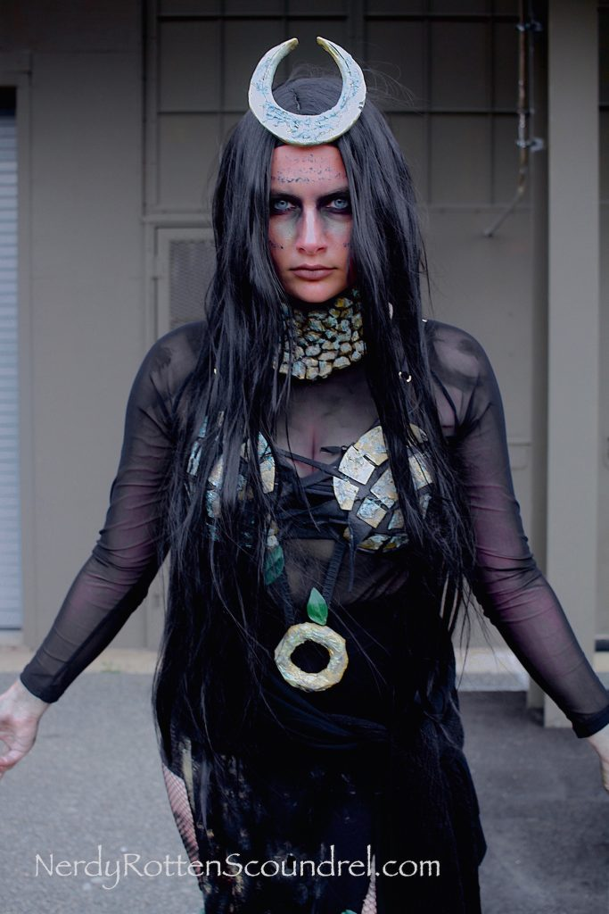 Enchantress_Cosplay_7_EternalCon_2016