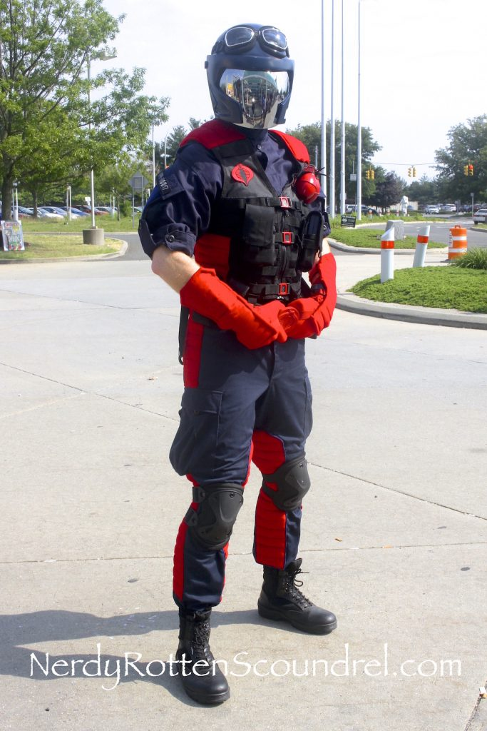 GIJoe_Cobra_Cosplay_EternalCon_2016