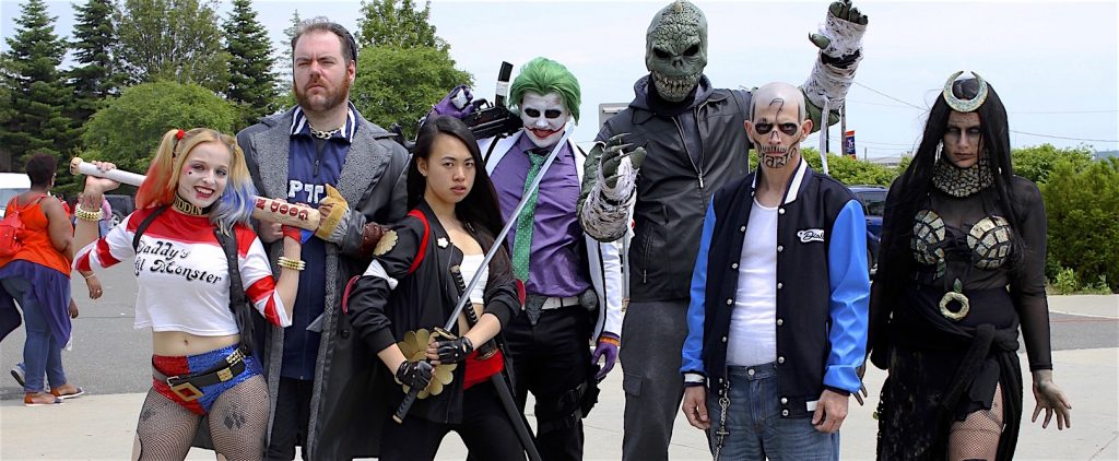 Suicide_Squad_Group_Cosplay_EternalCon_2016 copy