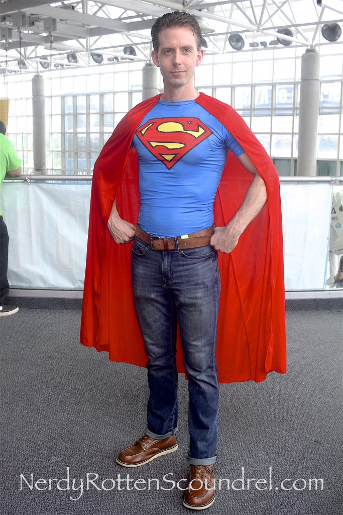 Superman_Cosplay_EternalCon_2016