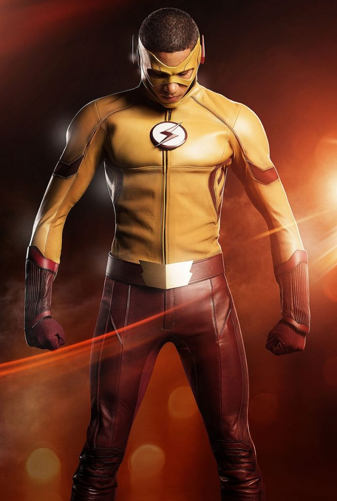 CW-Kid-Flash-1