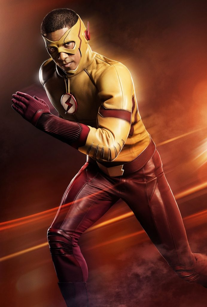 CW-Kid-Flash-2