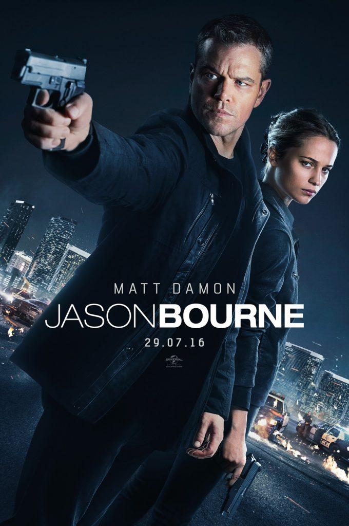 Jason_Bourne_Poster_2