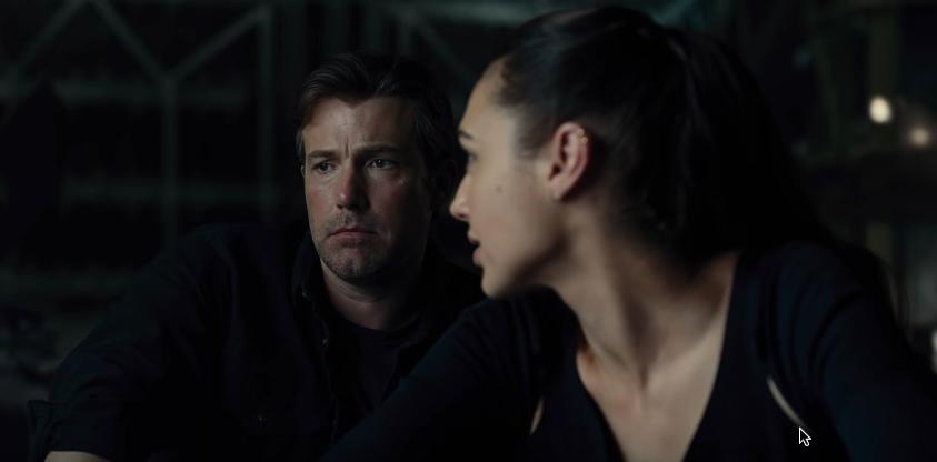 Justice-League-Teaser-2