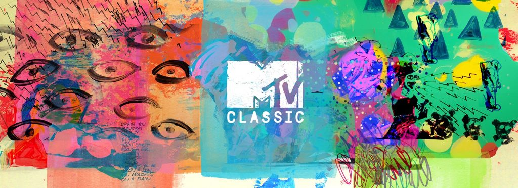 MTVclassic_banner