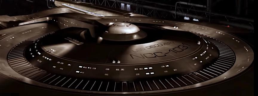 Star-Trek-Discovery-1