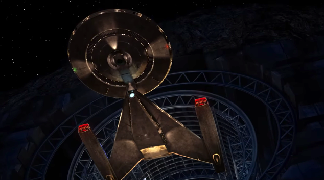 Star-Trek-Discovery-2