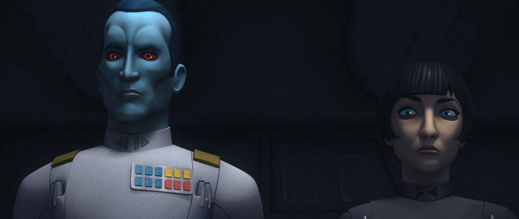 StarWars-Rebels-Thrawn-2