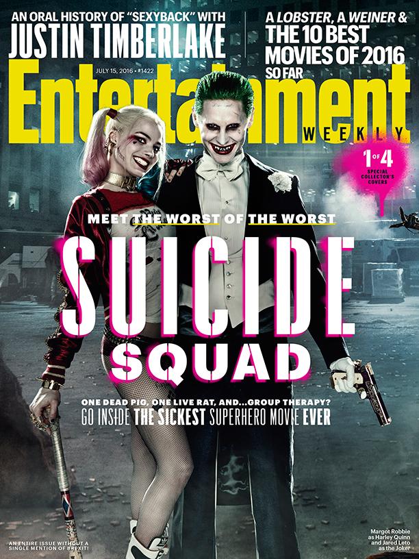 Suicide-Squad-4