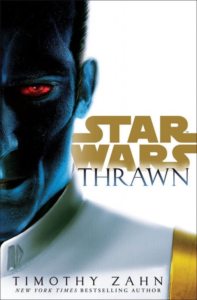 Thrawn-Novel-Cover-Art