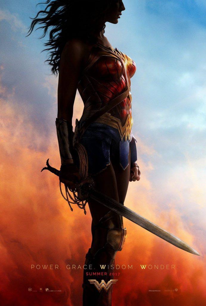 Wonder-Woman-Comic-Con-Poster