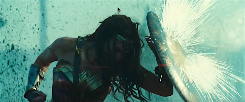 Wonder-Woman-Trailer-2