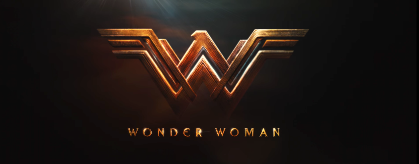 Wonder-Woman-Trailer-Logo